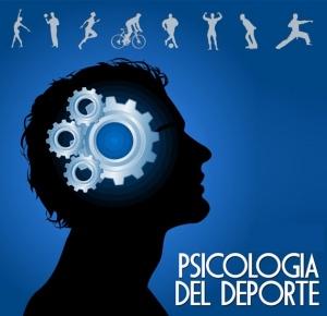 psicologia-del-deporte